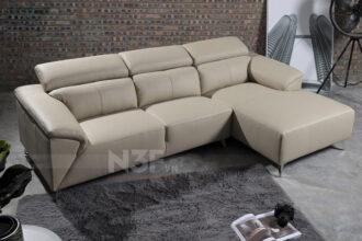 Sofa góc Magic – 901